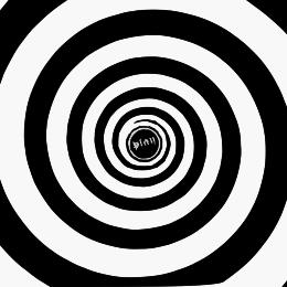 spiral-303135_1280