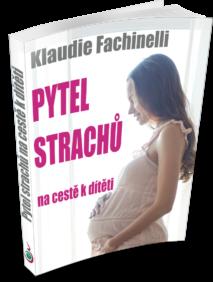 paperbackbookstanding_849x1126(2)